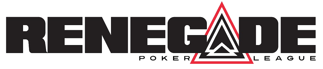 Renegade Poker League